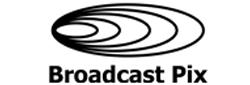 brodcast_pix