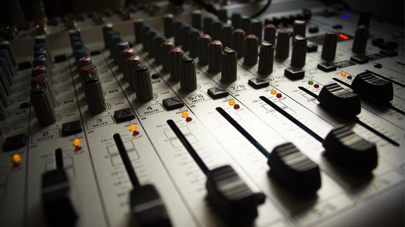 audio_dials