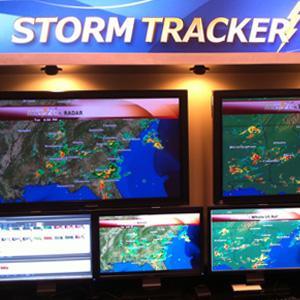 storm_tracker