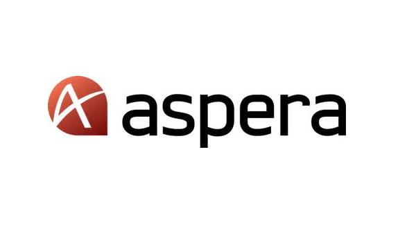 Aspera-Logo