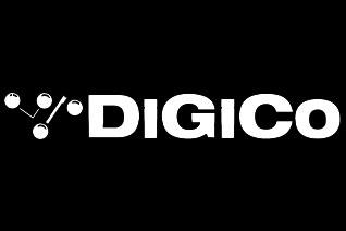 Digico_Logo_Square