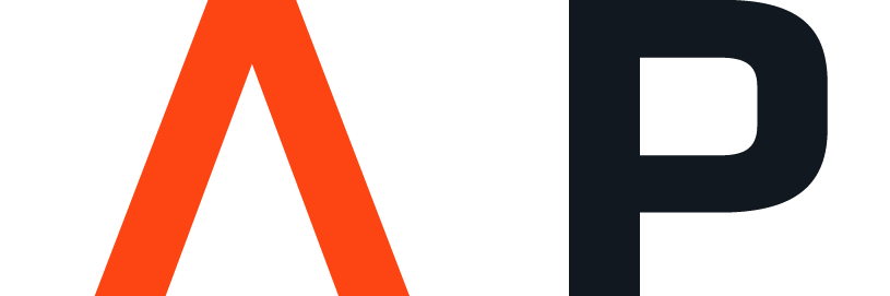 Draper-Primary-Logo-RGB