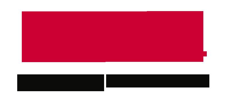 Eiki-1