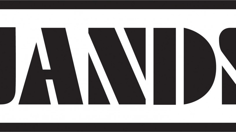 JANDS-blk-rgb-logo