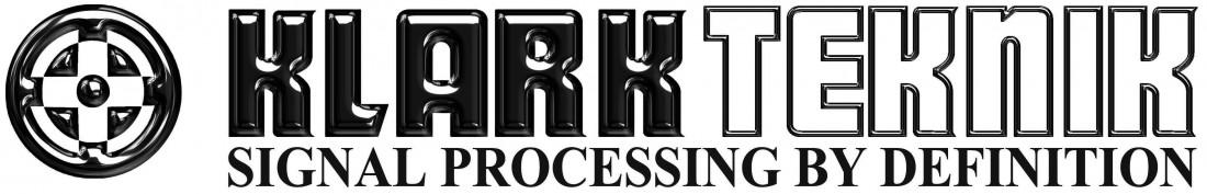 Klark-Teknik-Logo-BW