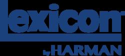 Lexicon_Audio_Logo_2016