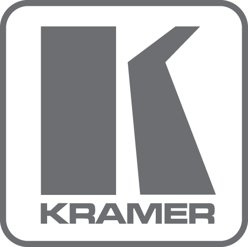 Logo-Kramer-Full-Color-Box