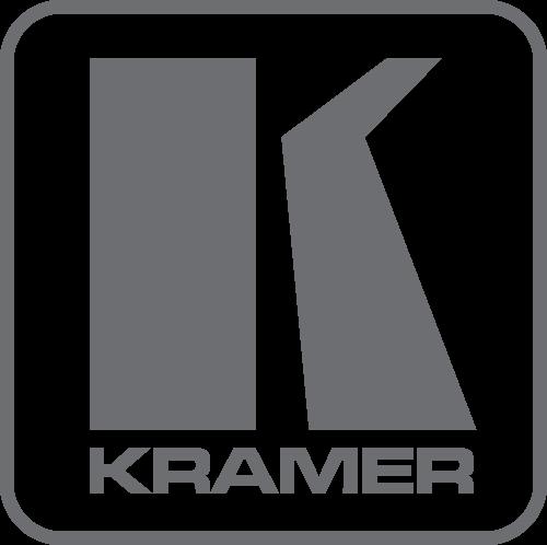 Logo-Kramer-Full-Color-Box