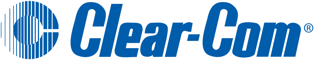 Logo_Clear-Com