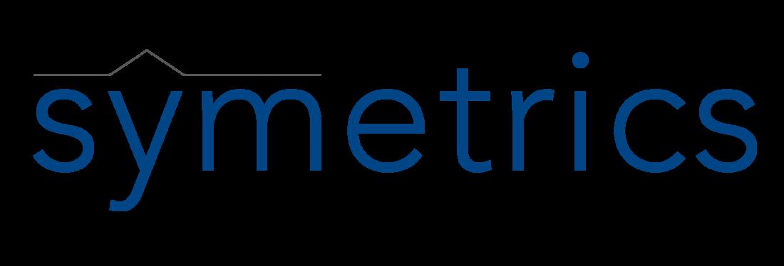 Logo_Symetrics