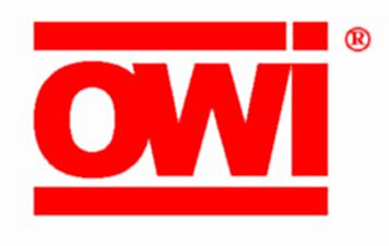 OWI_logo