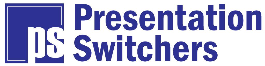 Presentation_Switchers_Logo_Blue_1024x256