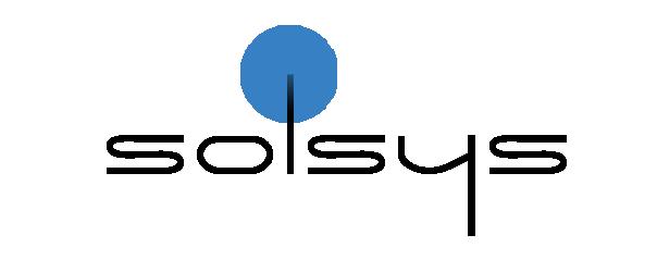 Solsys_logo