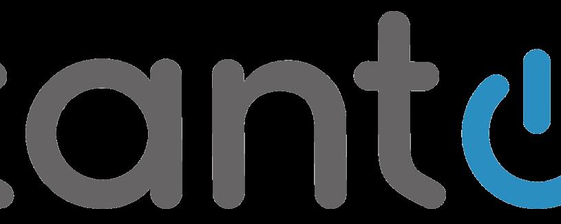 Stanton_logo