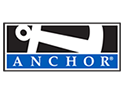 anchor-logo-small
