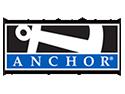 anchor-logo-small