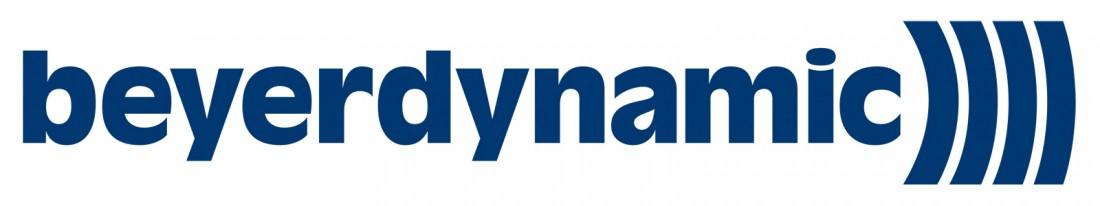beyerdynamic_logo_RGB_01