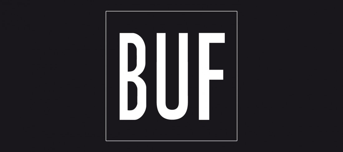 buf system