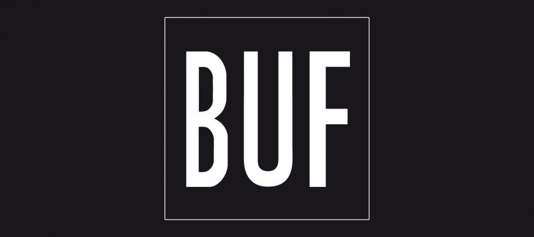 buf system