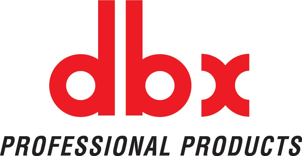 dbx-logo