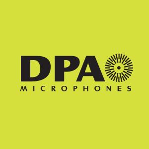 dpa-logo-lime-300
