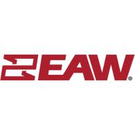 eaw_logo_newred_4c