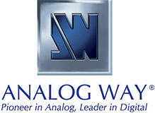 logo-analog-way