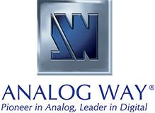 logo-analog-way