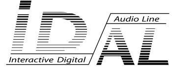logo_IDAL3_350