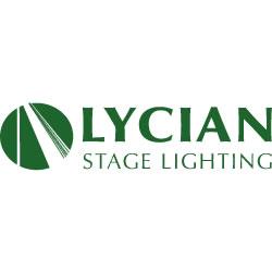 lycian