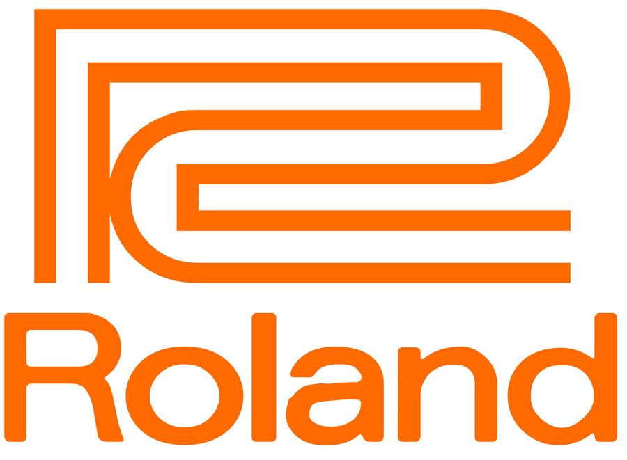 roland-logo-bigger