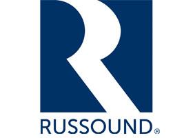 russound_logo280