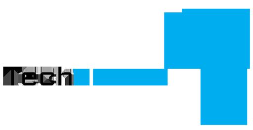 technomad-logo-lg