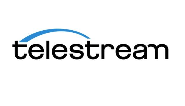 telestream_logo