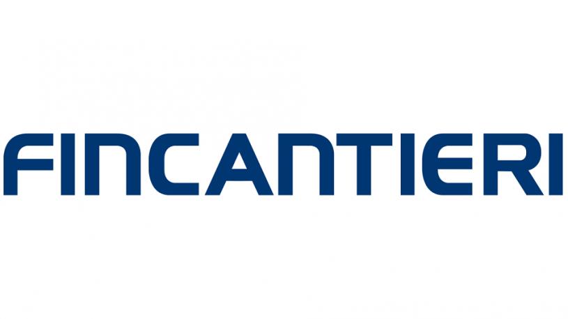 Fincantieri_logo-16-9