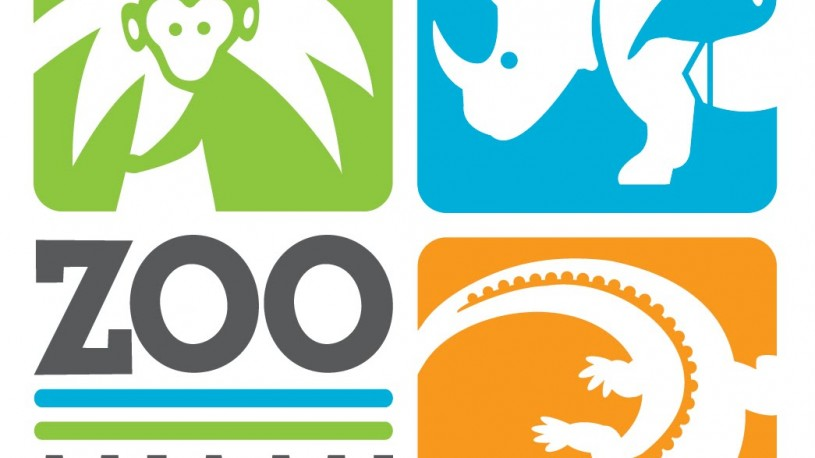 Zoo-Miami-Logo