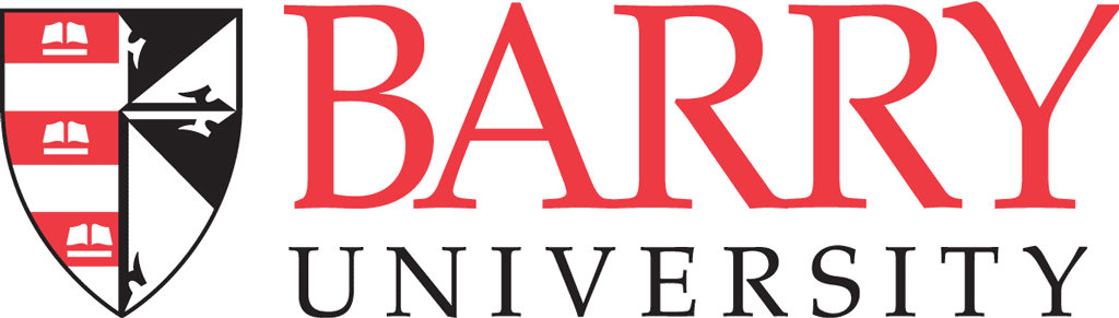 barry-university-logo