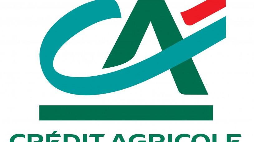 credit-agricole-logo