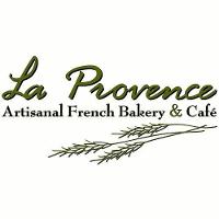 la-provence-french-bakery-squarelogo-1436563258115