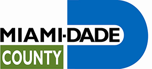 miami-dade-county-logo