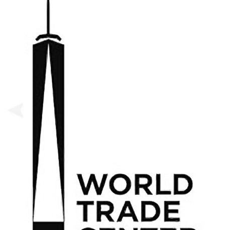 world-trade-center-logo-design