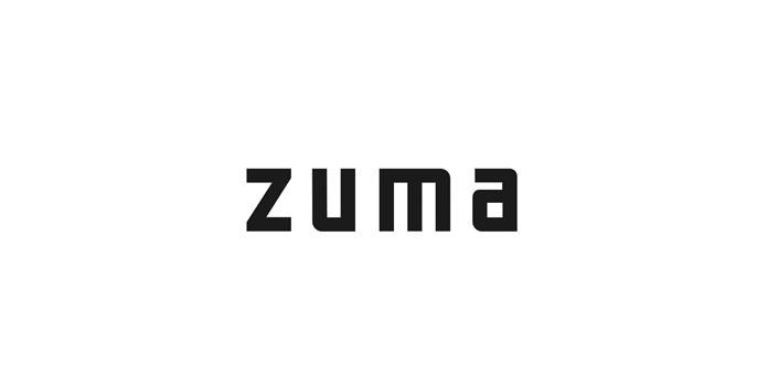 zuma-restaurant-logo