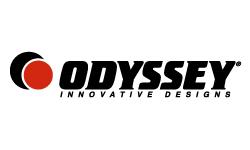 odyssey-e87083a565d00efcf91783f7d9b7e89c