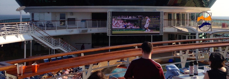 yacht_big_screen